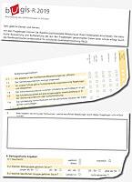 Auszüge Bugis-Fragebogen