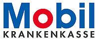 Logo der BKK Mobil Oil Krankenkasse