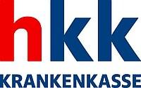 Logo der HKK Bremen