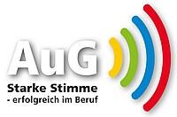 Logo Starke Stimme (AuG)